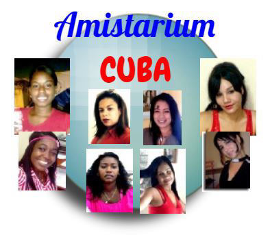 Chicas de cuba para conocer [PUNIQRANDLINE-(au-dating-names.txt) 48