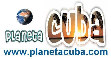 Vocabulario Cubano Hablar Cubano El Idioma Popular Cubano